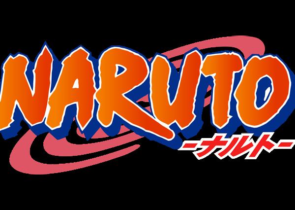 Naruto T-S